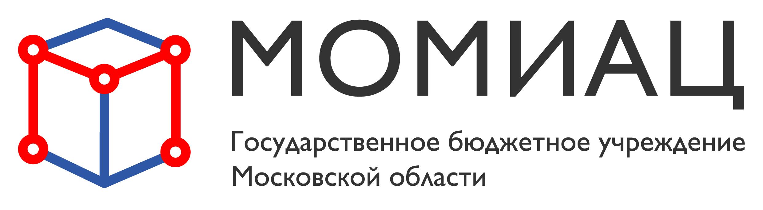 Официальный сайт ГБУ МОМИАЦ